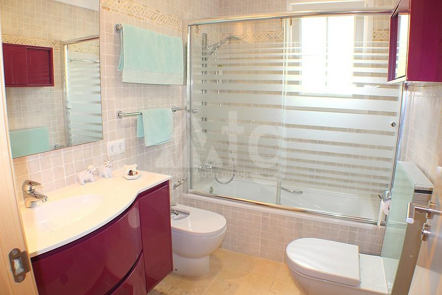 3 bedroom Bungalow in Guardamar del Segura  - CN114064 - 22