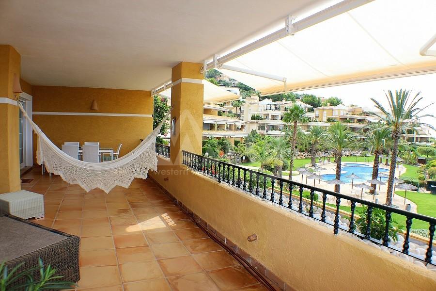 3 bedroom Bungalow in Guardamar del Segura  - CN114064 - 25