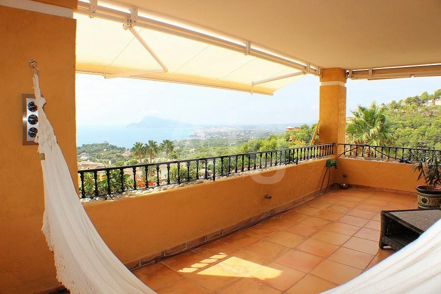 3 bedroom Bungalow in Guardamar del Segura  - CN114064 - 26