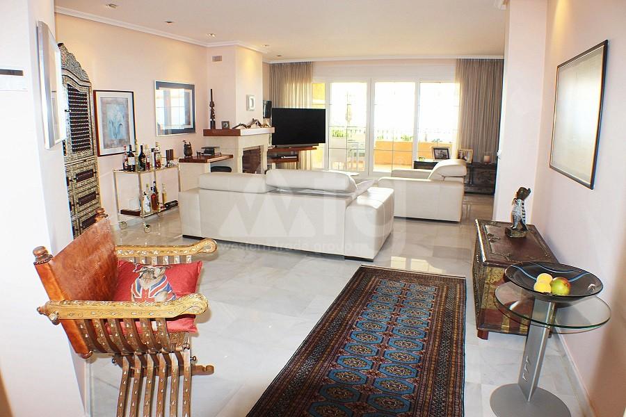 3 bedroom Bungalow in Guardamar del Segura  - CN114064 - 5