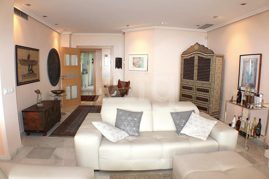 3 bedroom Bungalow in Guardamar del Segura - CN114064 - 8