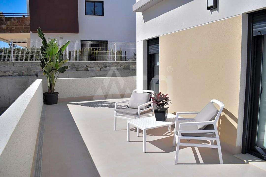 3 bedroom Bungalow in Punta Prima - OV0506 - 15