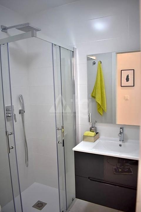 3 bedroom Bungalow in Punta Prima - OV0506 - 18
