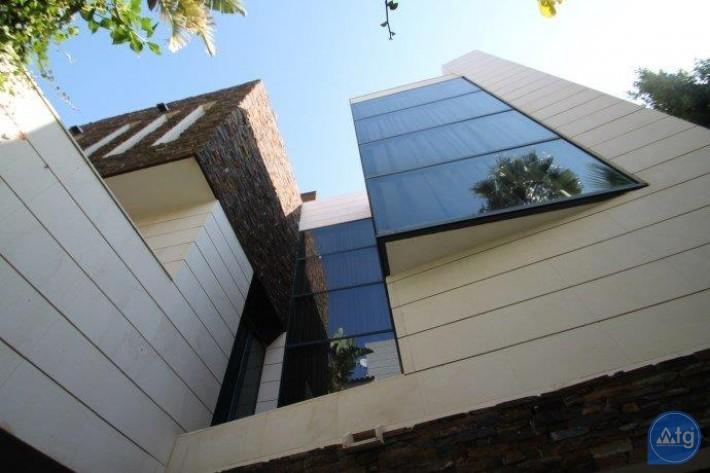 3 bedroom Bungalow in Santa Pola - US8354 - 3