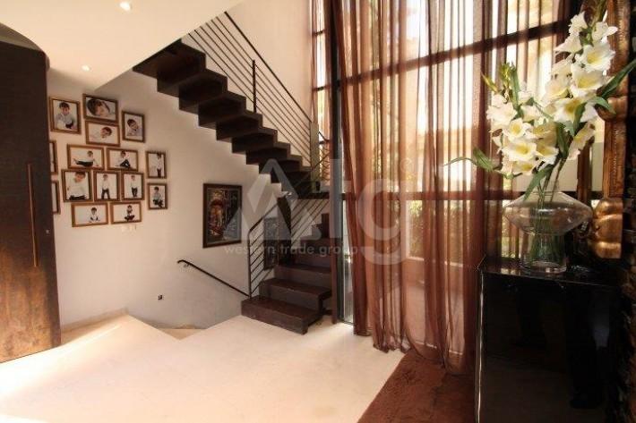 3 bedroom Bungalow in Santa Pola - US8354 - 8