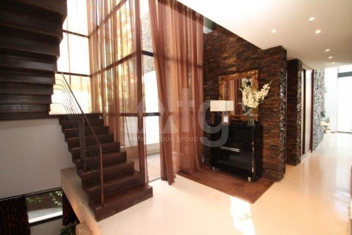 3 bedroom Bungalow in Santa Pola - US8354 - 9