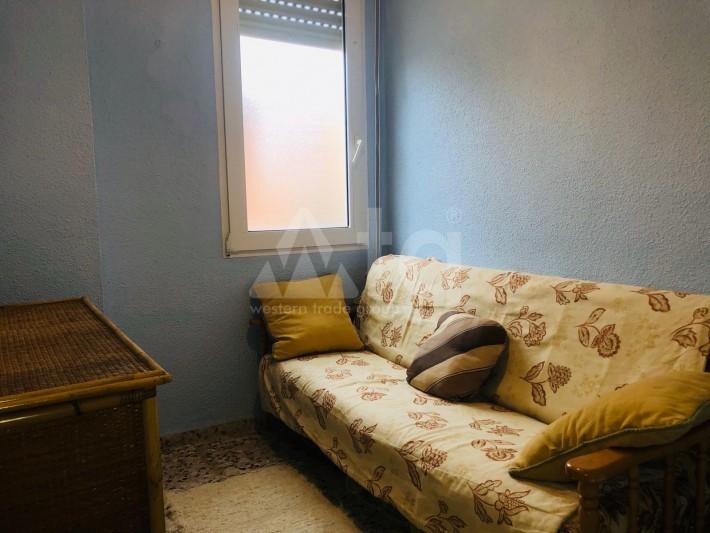 3 bedroom Bungalow in Torrevieja  - AGI115462 - 10