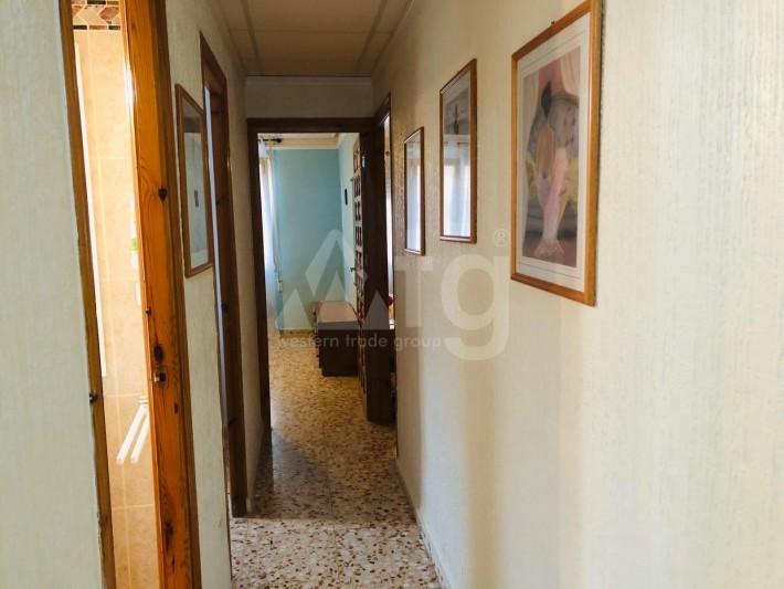 3 bedroom Bungalow in Torrevieja  - AGI115462 - 2