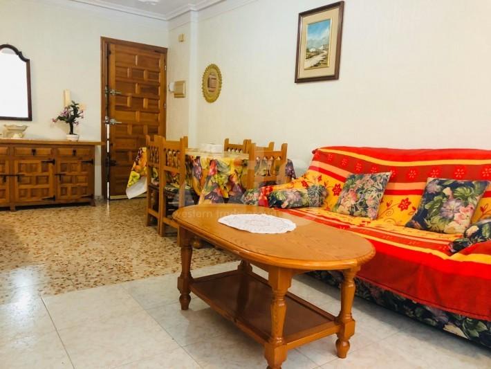 3 bedroom Bungalow in Torrevieja  - AGI115462 - 3