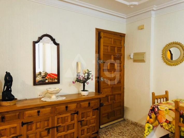 3 bedroom Bungalow in Torrevieja  - AGI115462 - 4