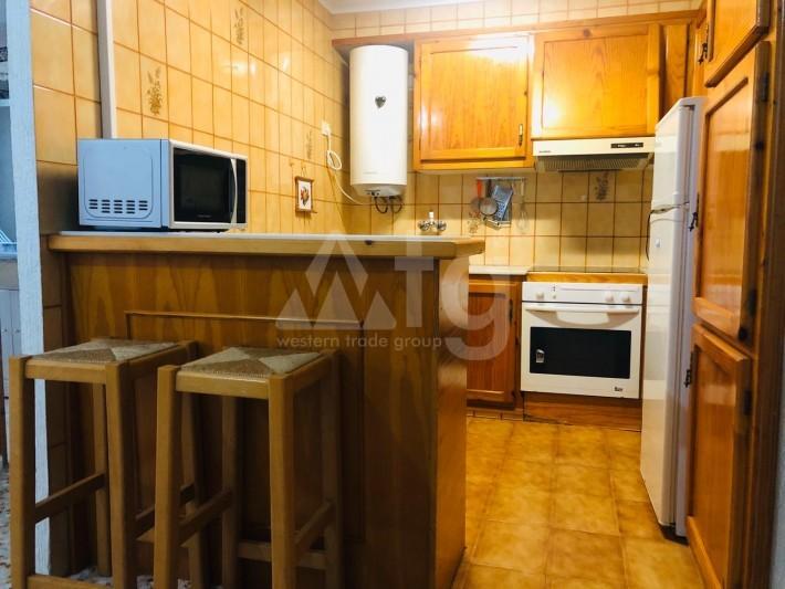 3 bedroom Bungalow in Torrevieja  - AGI115462 - 6