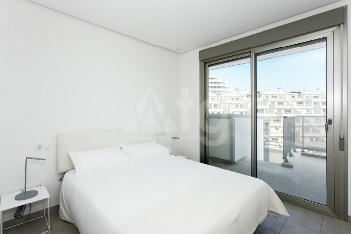 3 bedroom Bungalow in Torrevieja  - AGI115471 - 8