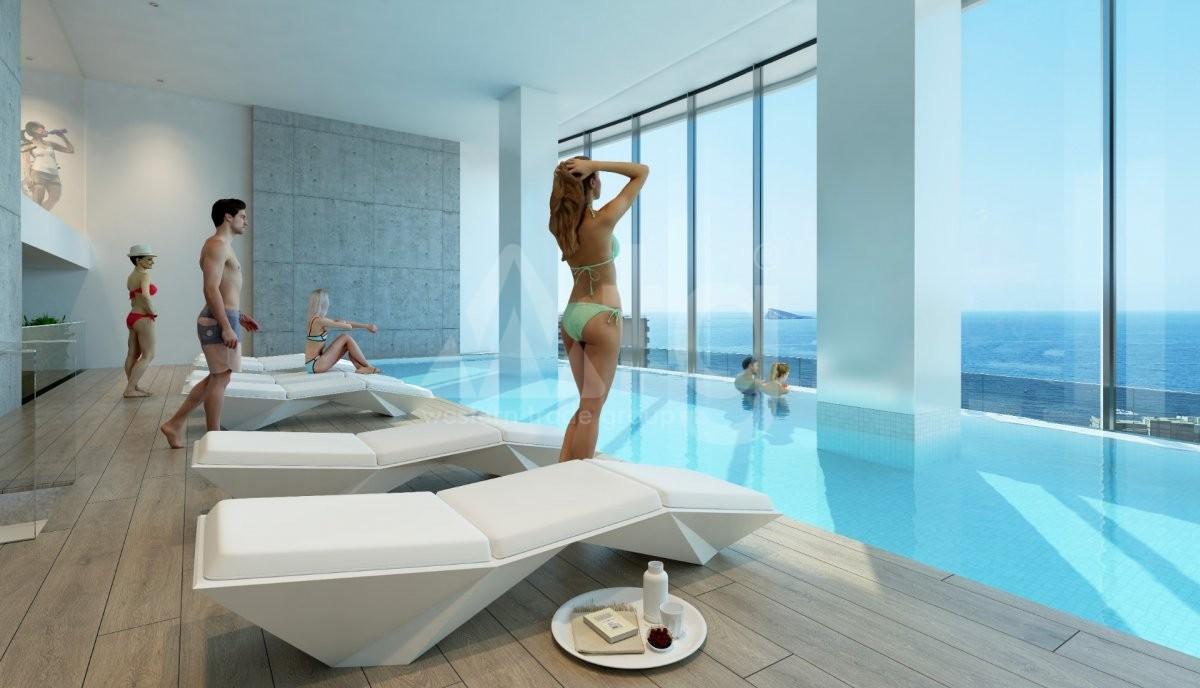 3 bedroom Bungalow in Torrevieja - GDO115236 - 4