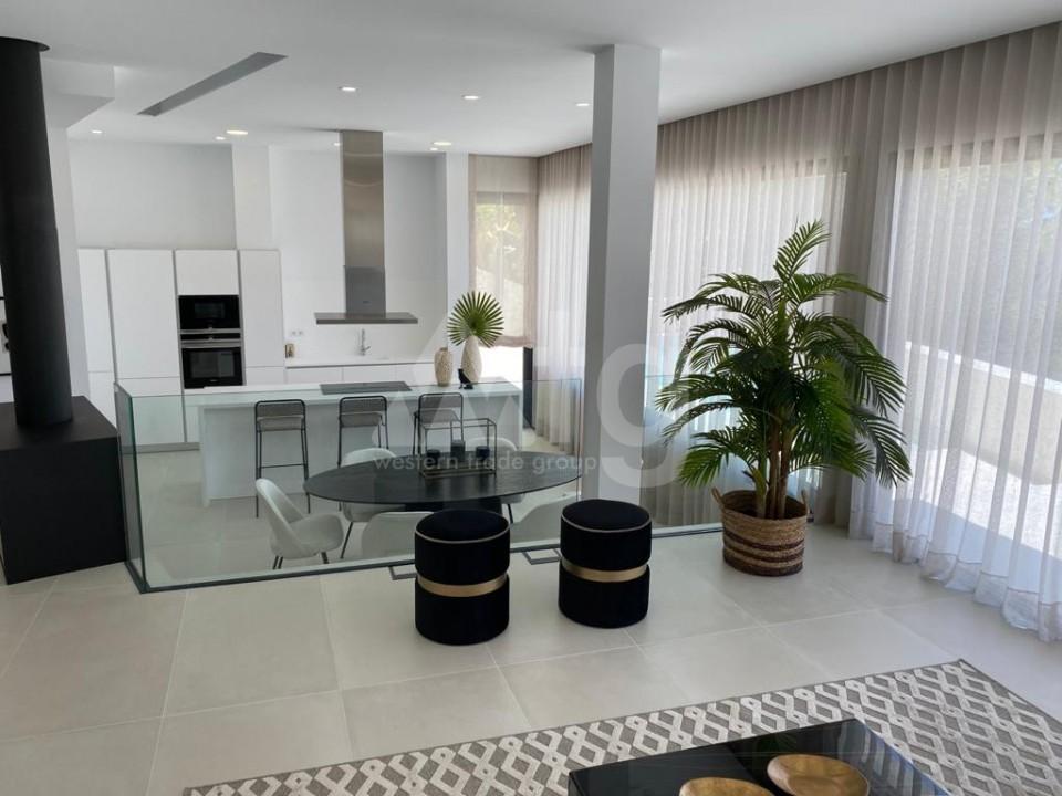 2 bedroom Bungalow in Torrevieja  - CSI115915 - 12