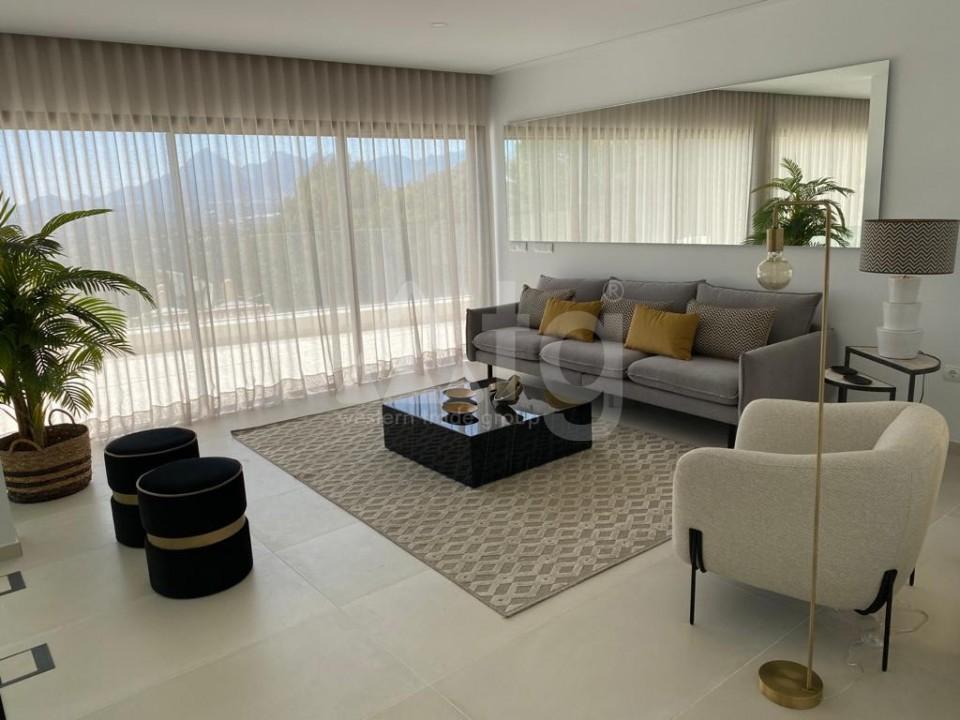 2 bedroom Bungalow in Torrevieja  - CSI115915 - 13