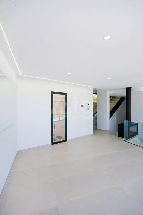 2 bedroom Bungalow in Torrevieja  - CSI115915 - 16