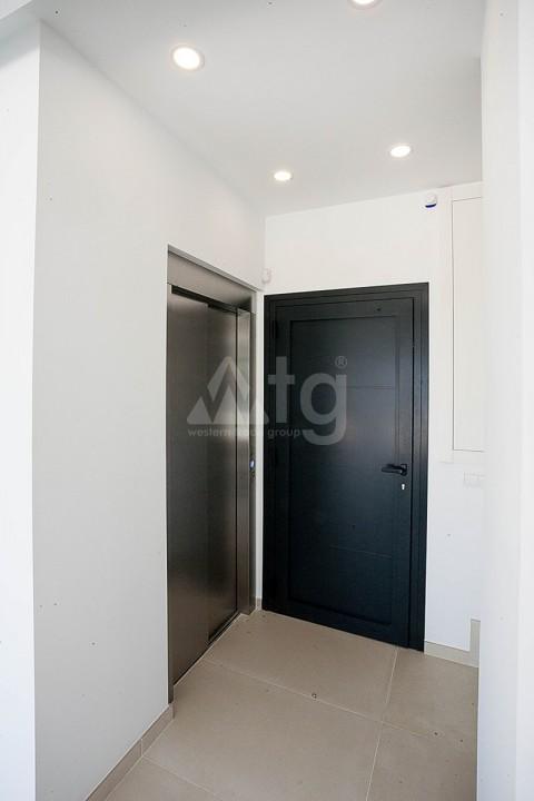 2 bedroom Bungalow in Torrevieja  - CSI115915 - 17