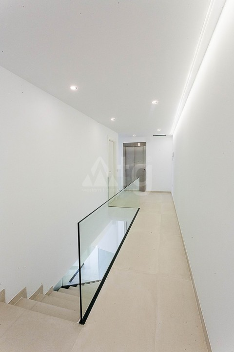 2 bedroom Bungalow in Torrevieja  - CSI115915 - 18
