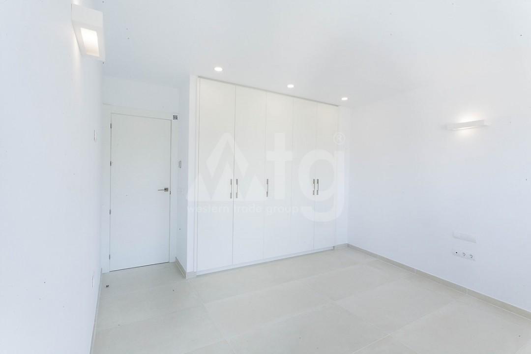 2 bedroom Bungalow in Torrevieja  - CSI115915 - 20