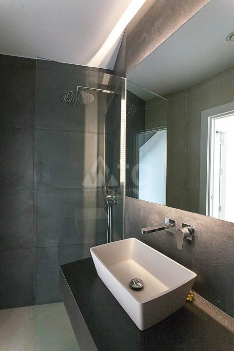 2 bedroom Bungalow in Torrevieja  - CSI115915 - 30