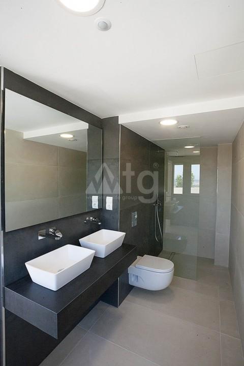 2 bedroom Bungalow in Torrevieja  - CSI115915 - 31