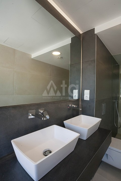 2 bedroom Bungalow in Torrevieja  - CSI115915 - 33