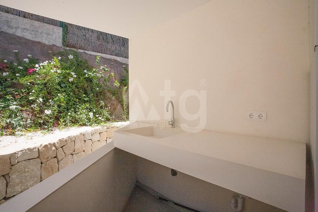 2 bedroom Bungalow in Torrevieja  - CSI115915 - 35