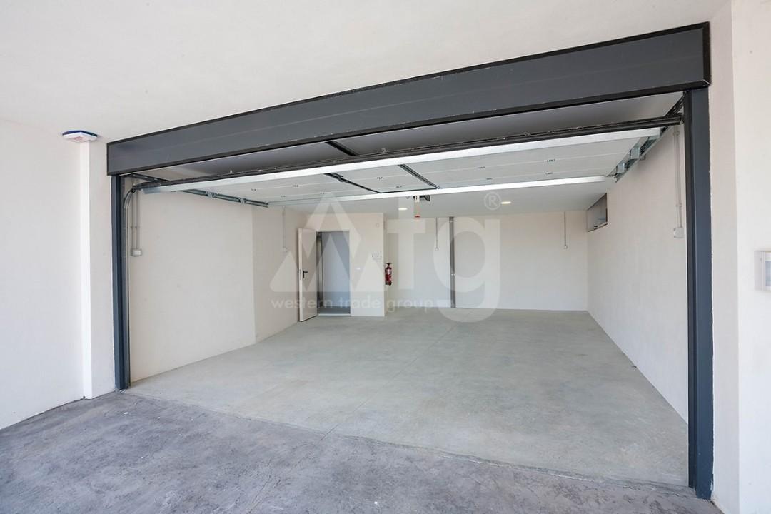 2 bedroom Bungalow in Torrevieja  - CSI115915 - 36
