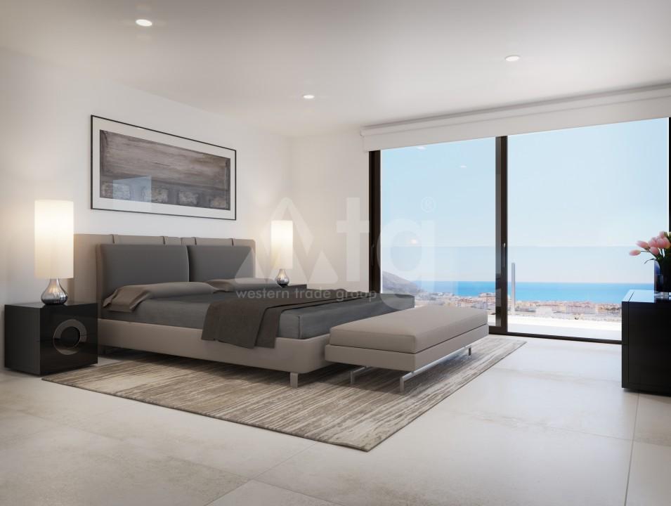 3 bedroom Bungalow in Torrevieja  - US115943 - 2
