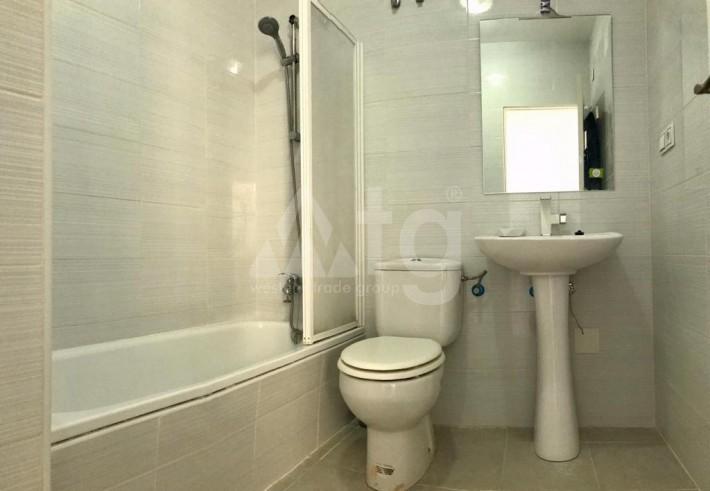 3 bedroom Bungalow in Torrevieja  - AGI115458 - 11