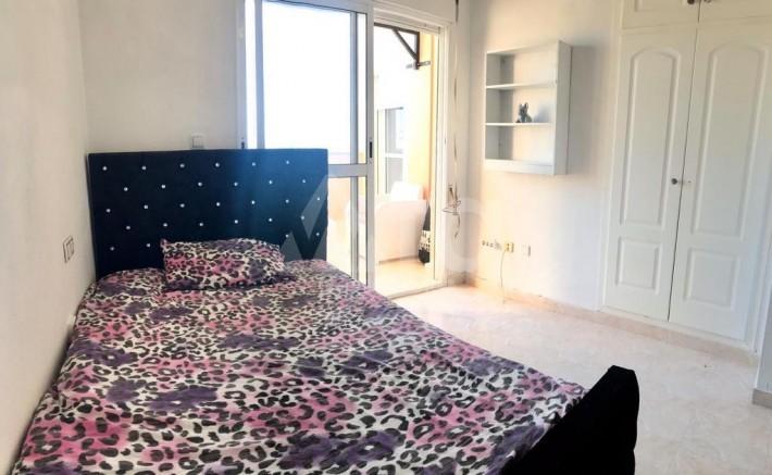 3 bedroom Bungalow in Torrevieja  - AGI115458 - 12