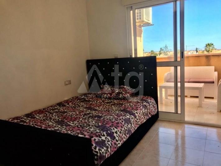 3 bedroom Bungalow in Torrevieja  - AGI115458 - 13