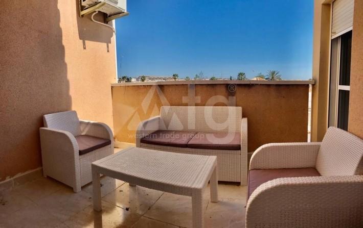 3 bedroom Bungalow in Torrevieja  - AGI115458 - 14