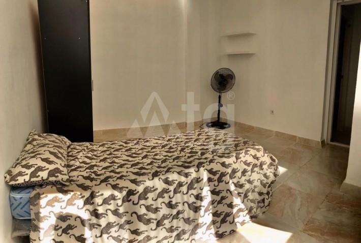 3 bedroom Bungalow in Torrevieja  - AGI115458 - 16