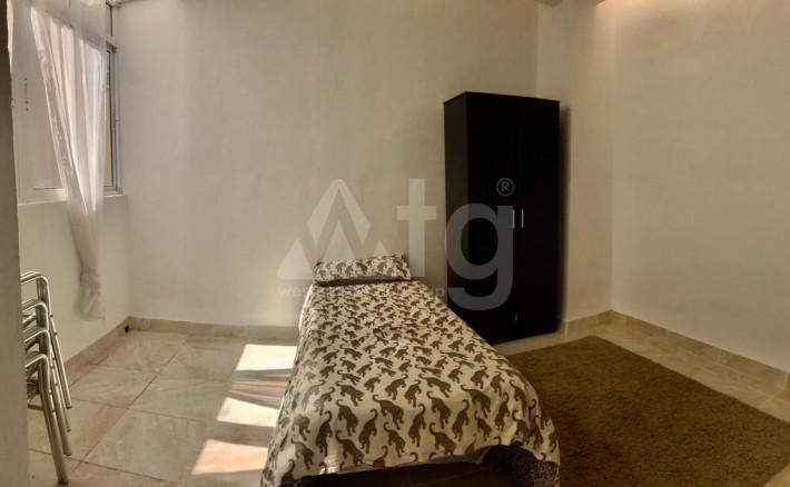 3 bedroom Bungalow in Torrevieja  - AGI115458 - 17