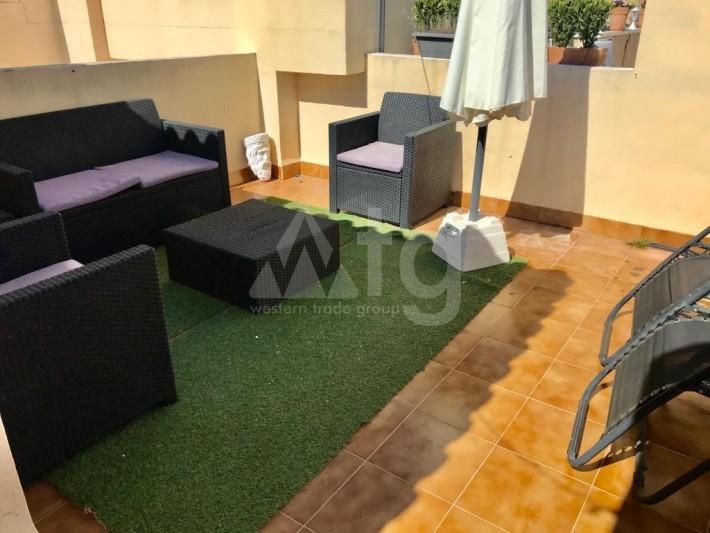 3 bedroom Bungalow in Torrevieja  - AGI115458 - 19