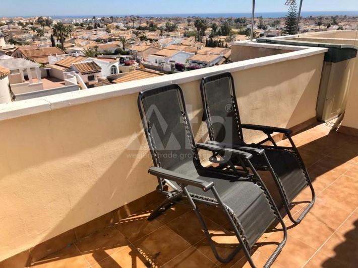 3 bedroom Bungalow in Torrevieja  - AGI115458 - 20
