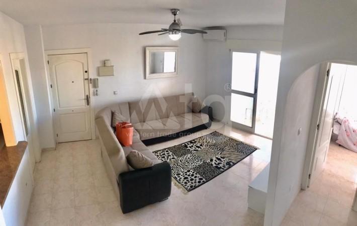 3 bedroom Bungalow in Torrevieja  - AGI115458 - 3