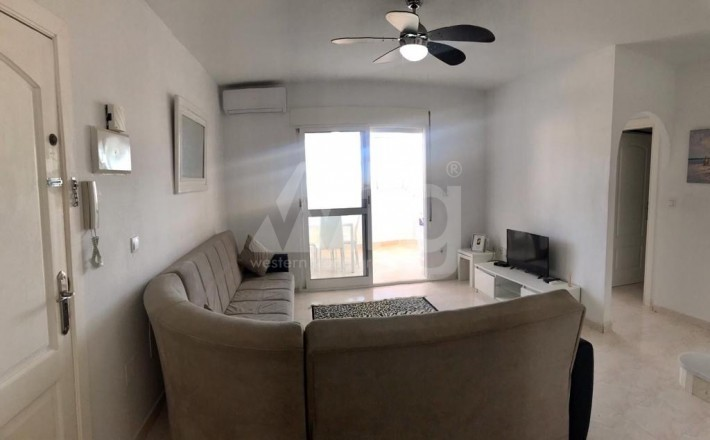 3 bedroom Bungalow in Torrevieja  - AGI115458 - 4