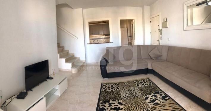 3 bedroom Bungalow in Torrevieja  - AGI115458 - 5