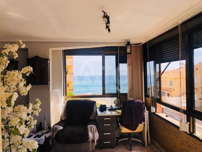 3 bedroom Bungalow in Torrevieja  - AGI115460 - 12
