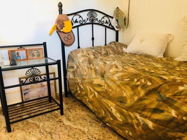 3 bedroom Bungalow in Torrevieja  - AGI115460 - 18
