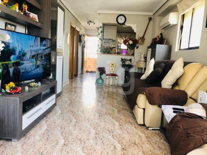 3 bedroom Bungalow in Torrevieja  - AGI115460 - 6