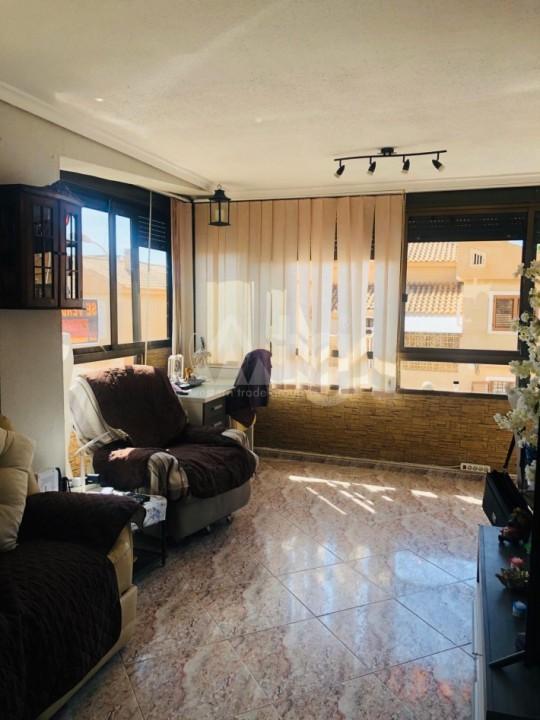 3 bedroom Bungalow in Torrevieja  - AGI115460 - 7