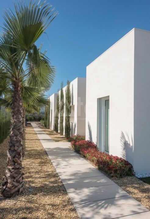 3 bedroom Bungalow in Torrevieja  - AGI115466 - 5