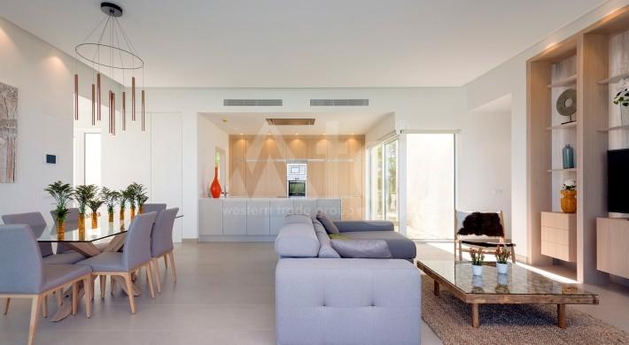 3 bedroom Bungalow in Torrevieja  - AGI115466 - 7