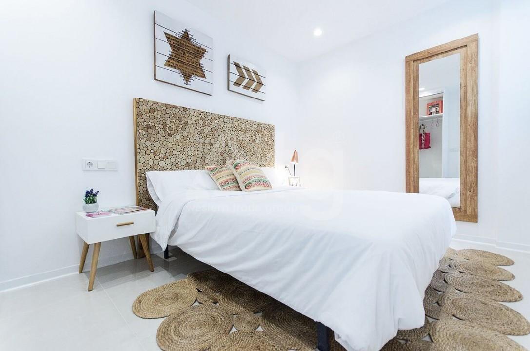 2 bedroom Duplex in Gran Alacant - SUN6219 - 11