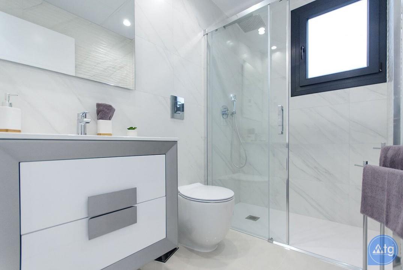 2 bedroom Duplex in Gran Alacant - SUN6219 - 12