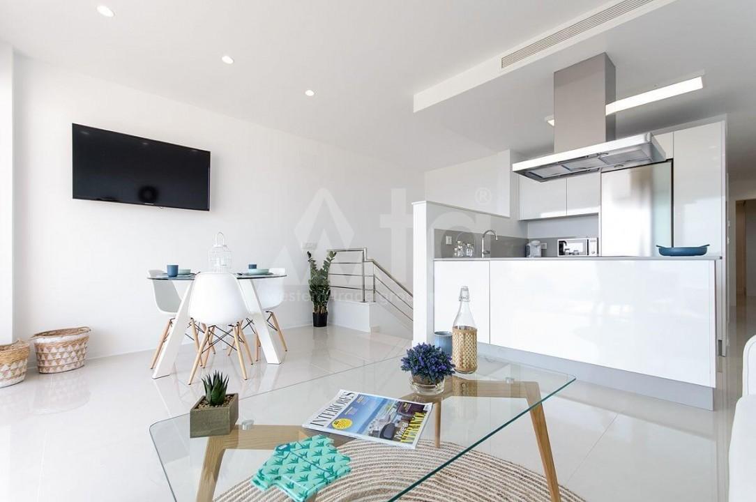 2 bedroom Duplex in Gran Alacant - SUN6219 - 17