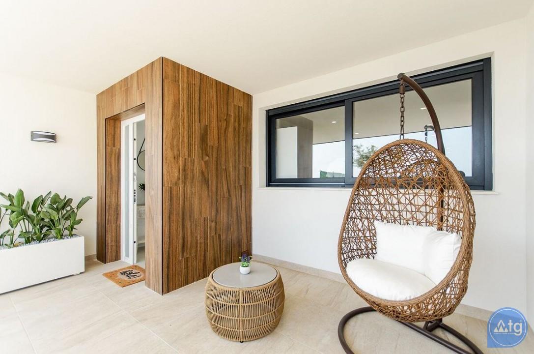 2 bedroom Duplex in Gran Alacant - SUN6219 - 18